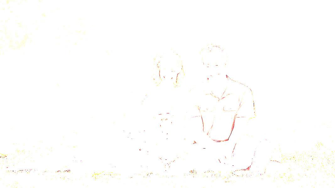 20120617_0358T.jpg