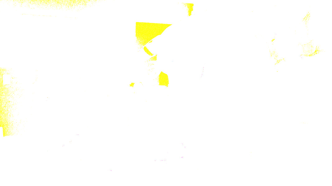 IMG_3554.jpg