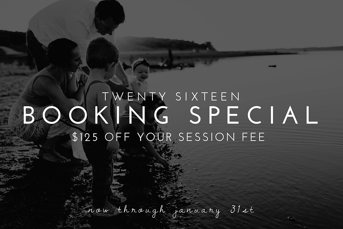 2016 ankeny and des moines family and child photographer special pricing offer on 2016 sessions